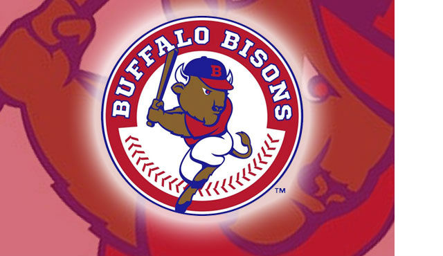 """""""Play Ball!"""" Our Hometown Bisons Are Back!"""