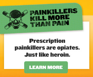 Learn More about the truth of Painkillers