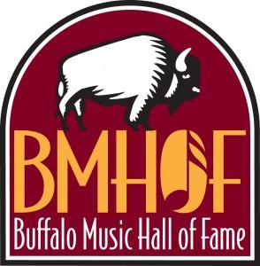 Buffalo Music Hall Of Fame!