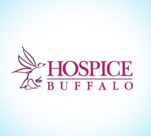 Harvest Festival Helps Hospice Buffalo