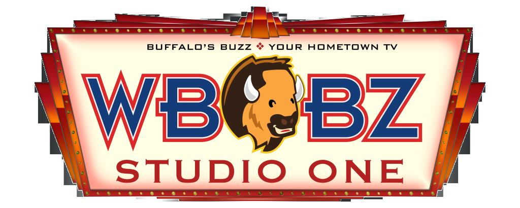 WBBZ-TV Studio One