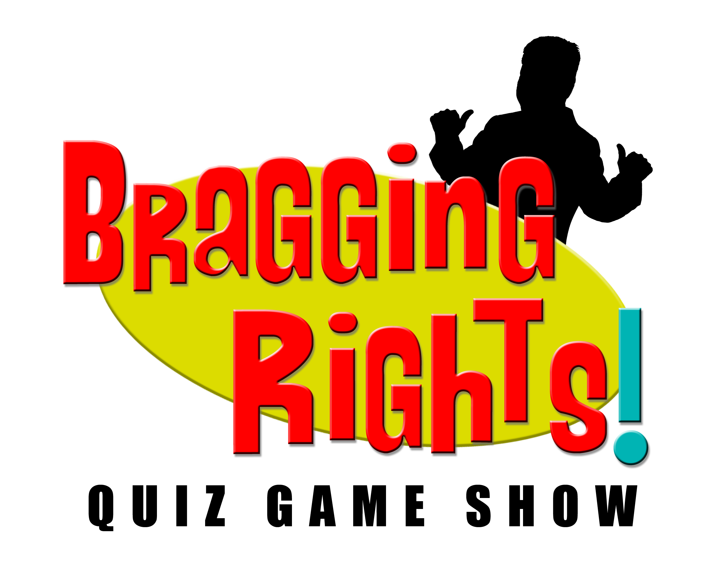 """Bragging Rights"" Game Shows Postponed"