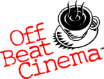 Off Beat Cinema