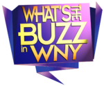 What's The Buzz in WNY