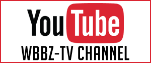 WBBZ-TV on Youtube