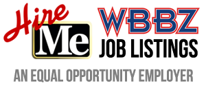 WBBZ-TV Job Listings