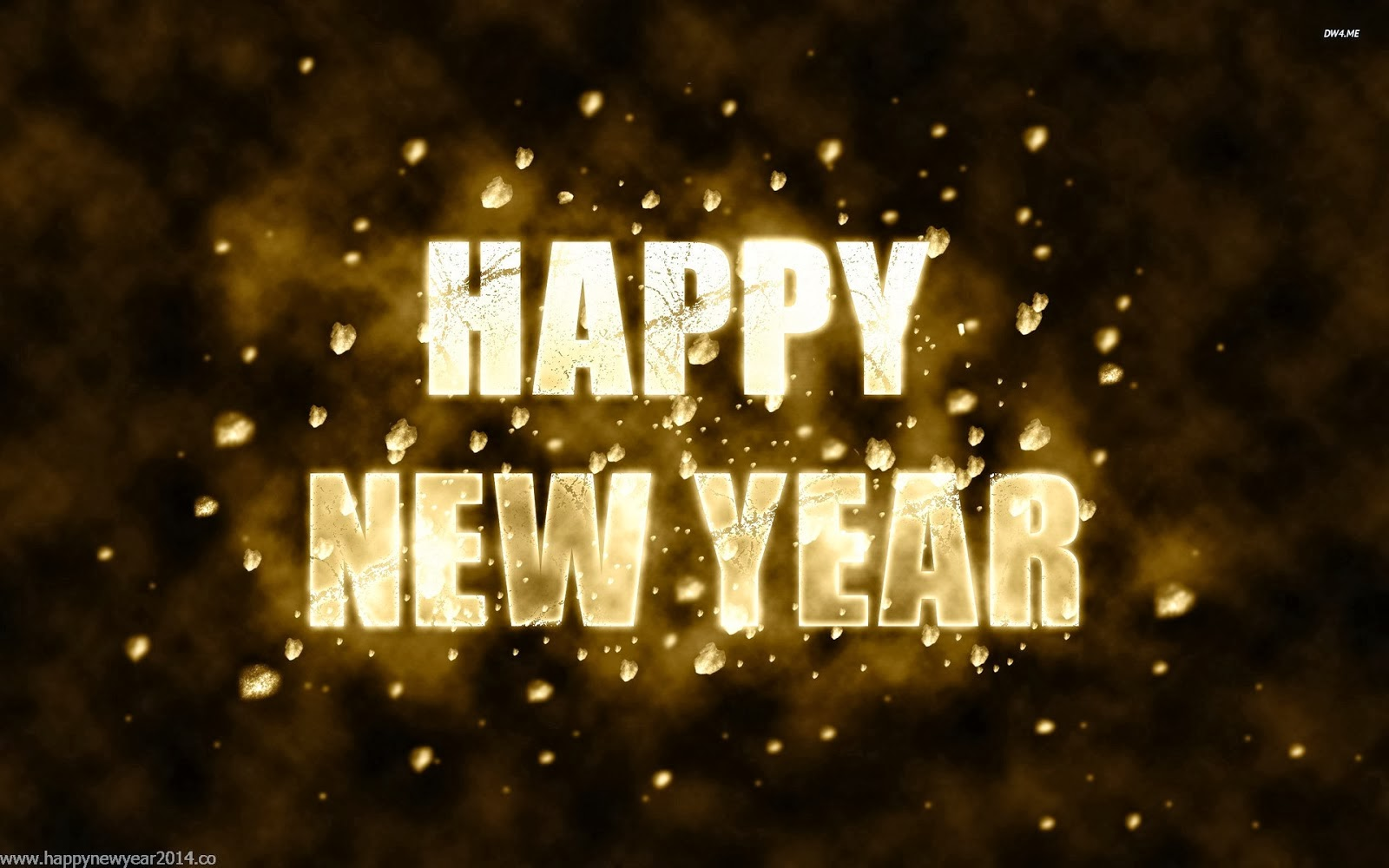 WBBZ-TV & Red Cross Wish You A Happy & Safe New Year