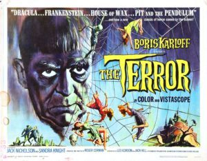 off-beat-cinema-the-terror-poster