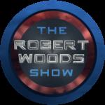 The Robert Woods Show Logo-large