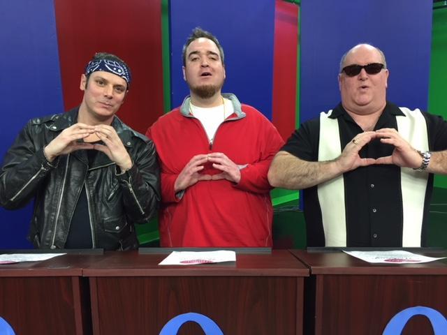 """Bragging Rights"" Announces Dirt Cheap TV Winners!"