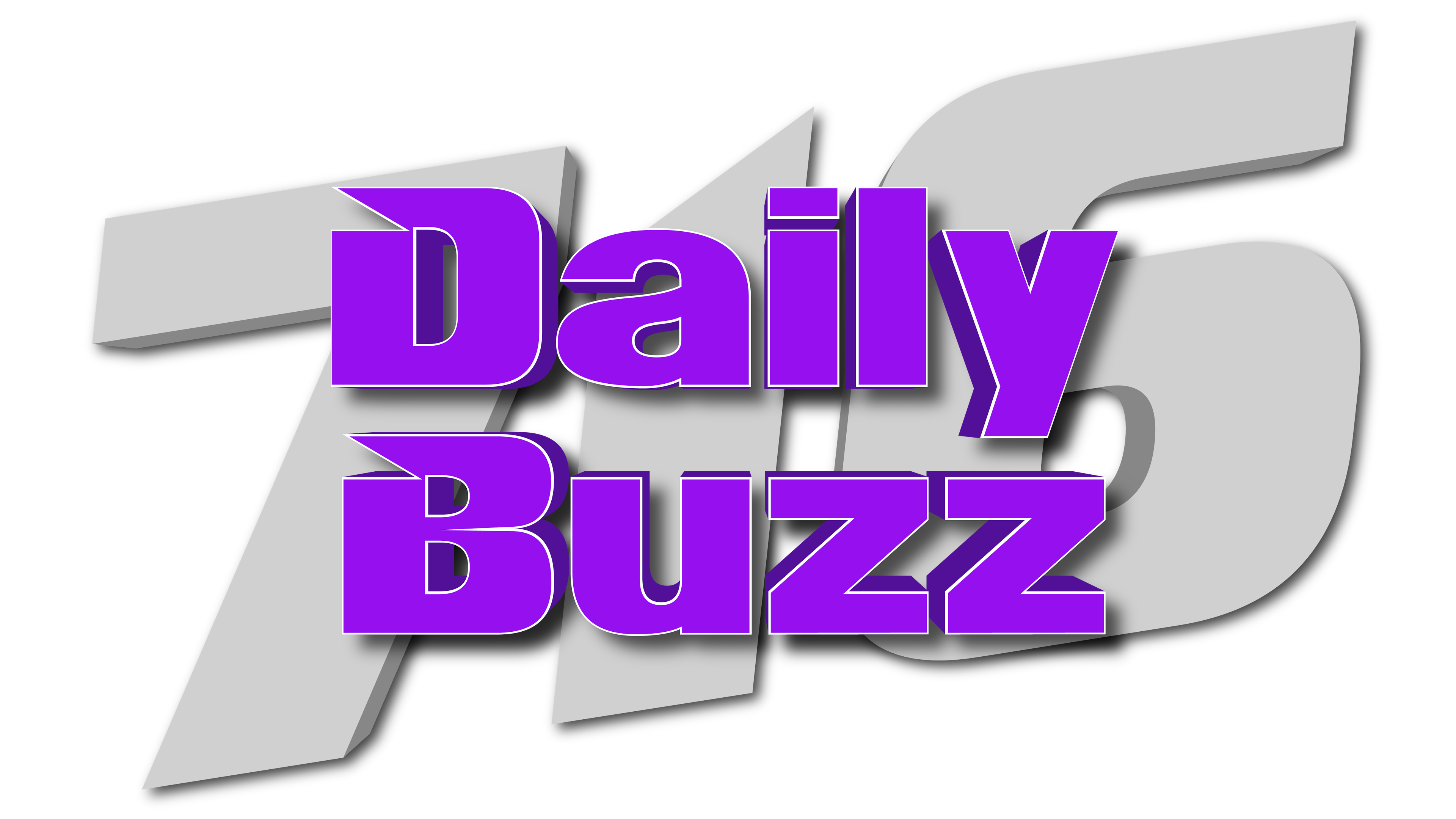 Daily Buzz 716