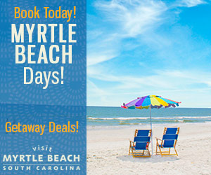 Book some family time today!