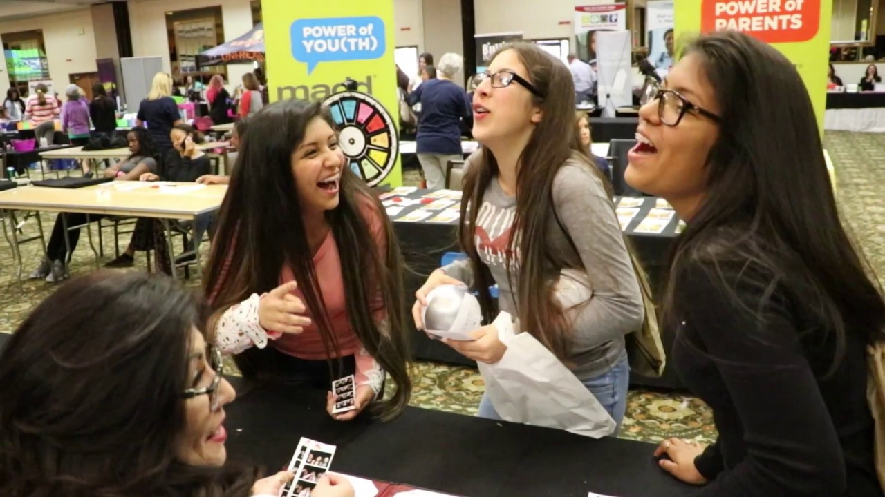 Girls World Expo Coming March 31st Noon-4pm at Salvatore's Italian Gardens!  Free to Attend!