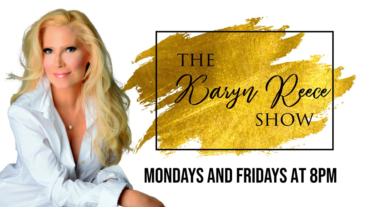 Karyn Reece Show