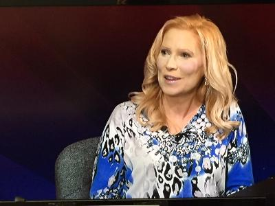 """Some """"Medium Mindfulness"""" on a Special """"Big Picture"""" Monday at 8pm on WBBZ-TV"""
