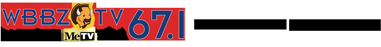 WBBZ-TV