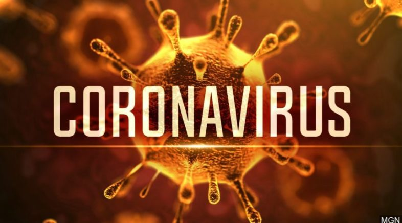 UPDATED! Important Links For You During Coronavirus Emergency