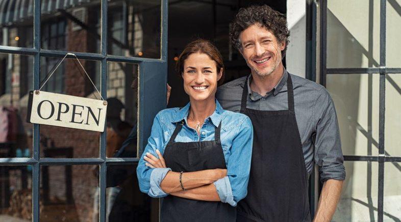 WNY Small Businesses Unite!