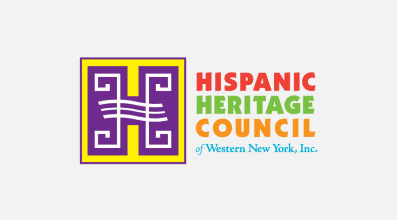 WBBZ-TV Celebrates Hispanic Heritage Month
