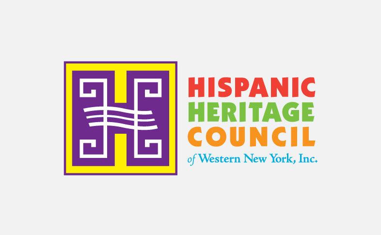WBBZ-TV Celebrates Hispanic Heritage Month